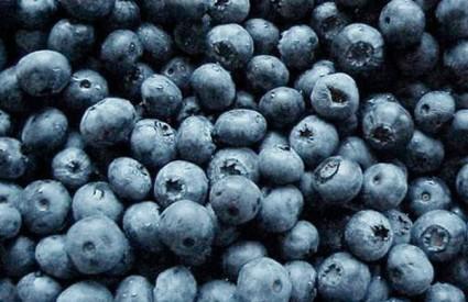 Hrana koja blokira estrogen pomaže kod mršavljenja