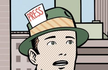 Novinarima se nekažnjeno prijeti