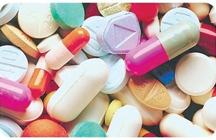 Hrvati troše 150 milijuna kuna na antidepresive i lijekove za smirenje