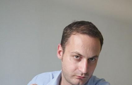 Željko Špoljar