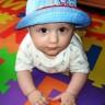 Bebe znaju razliku dobra i zla već sa 15 mjeseci