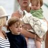 Britney Spears: uživam u ulozi majke i tete