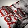 Priznanje knjizi o Marcu Chagallu