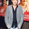 Kevin Costner u novoj verziji Supermana glumi poočima Clarka Kenta