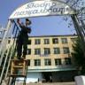 Južna Osetija najavljuje rusko preuzimanje