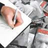 Američki izdavač traži lažne potpisivače knjiga