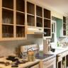 Riješite se klica i bakterija u kuhinji