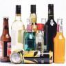 Hrvati su najveći europski pijanci