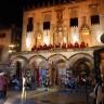 Gostovanje varaždinskog HNK u Dubrovniku