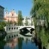 Slovenija privremeno zabranila zapošljavanje stranaca