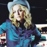 Sofija: Madonna uništila nogometni travnjak