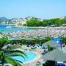 Ljetni odmor na Mallorci za manje od 4000 kuna