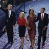 Obama srušio rekode gledanosti