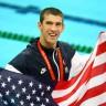 Michael Phelps najavio povlačenje nakon Olimpijskih igara u Londonu