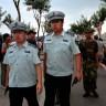 Kineska policija blamirat će neoprezne pješake