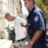 Uhićeno osam dilera sa zagrebačkog područja