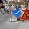 Moguće gužve zbog radova na cestama