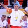 Hrvatska pobijedila Italiju i osigurala četvrtfinale