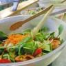 Jednodnevna dijeta - idealna prehrana nakon blagdana