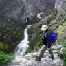 16-godišnja Francuskinja smrtno stradala u kanjonu Cetine