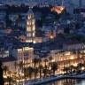 Slab odaziv na prosvjede protiv Vlade, najburnije u Zagrebu