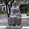 Dubrovčani protiv Držićeva spomenika na otvorenom