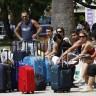 Trajno se ukidaju vize za građane Srbije te Crne Gore
