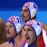 Prolaz Hrvatske u četvrtfinale ovisi o Srbiji i Rumunjskoj