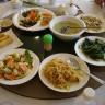 Što je bolje biti - vegetarijanac ili mediteranac?