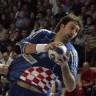 Hrvatska remizirala sa Srbijom, Balić propustio priliku donijeti pobjedu