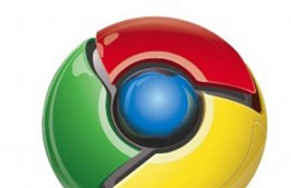 Chrome ostaje bez aplikacija