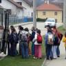 Osiguran besplatan prijevoz za srednjoškolce