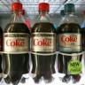 Coca-Cola i IBM vrijede najviše, stižu ih Google i Amazon