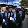 Svečano promovirana 192 doktora znanosti