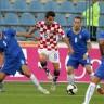 Kvalifikacije za EP U21: Hrvatska - Italija 1-1