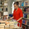 Izumiru li tradicionalne knjižnice?