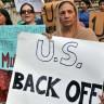 Amerikanci smanjili novčanu pomoć Pakistanu za 800 milijuna dolara