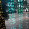 Burze pod pritiskom straha od nacionalizacije banaka