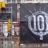 Ponuda Media servisa od 15,1 milijun kuna za Radio 101