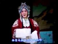 Kineska opera