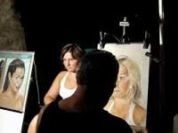 Portretiranje