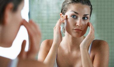 Koža se brzo navikne na stalnu hidrataciju