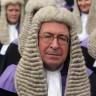 Britanski suci više neće nositi smiješne vlasulje