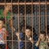 Tjedan dostojanstva i pravde za zatočenike