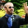 Ringo Starr više ne želi pisma obožavatelja