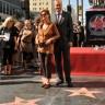 Tim Robbins dobio zvijezdu na šetalištu slavnih