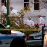 Pronađeno tijelo nećaka Jennifer Hudson