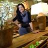 Kosor na otvaranju Ambiente obećala podršku drvnoj industriji