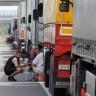 Hrvatska smije zatvoriti granicu, kaže Europska komisija