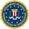 Američki FBI istražiti će News Corp. Ruperta Murdocha